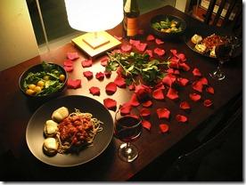 valentindienas-romantiskas-vakarinas