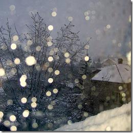 ziemas-diena
