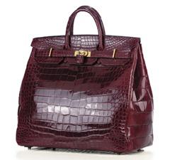 Kelly-bag-soma (3)
