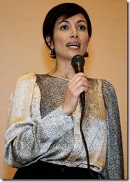 Mara Karfanja (2)