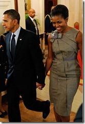 Miselas-Obamas-stils (10)