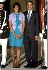 Miselas-Obamas-stils (11)