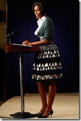 Miselas-Obamas-stils (12)