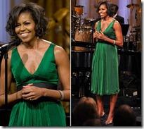 Miselas-Obamas-stils (13)