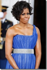 Miselas-Obamas-stils (15)
