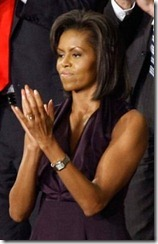 Miselas-Obamas-stils (17)