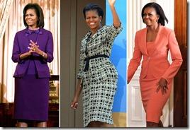 Miselas-Obamas-stils (4)
