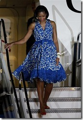 Miselas-Obamas-stils (5)