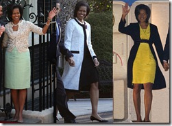Miselas-Obamas-stils