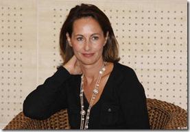 Ségolène Royal (2)