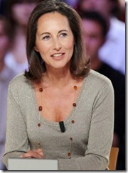 Ségolène Royal (4)