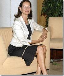 Ségolène Royal (5)