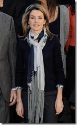 Spanijas-princeses- Leticijas-stils (11)