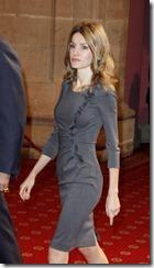 Spanijas-princeses- Leticijas-stils (12)