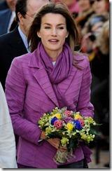 Spanijas-princeses- Leticijas-stils (23)