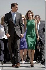 Spanijas-princeses- Leticijas-stils (24)