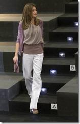 Spanijas-princeses- Leticijas-stils (25)