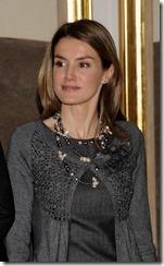 Spanijas-princeses- Leticijas-stils (6)