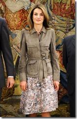 Spanijas-princeses- Leticijas-stils (7)