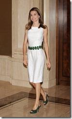 Spanijas-princeses- Leticijas-stils (9)