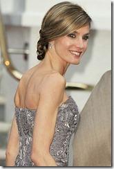 Spanijas-princeses- Leticijas-stils