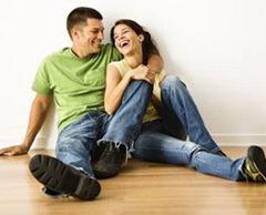 draudziba-starp-virieti-un-sievieti (5)