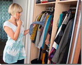 garderobes-revizija-2012