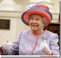 karalienes-Elizabetes-II-stils (11)