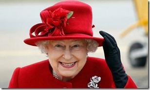 karalienes-Elizabetes-II-stils (14)
