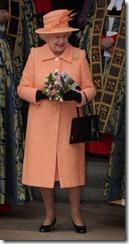 karalienes-Elizabetes-II-stils (5)