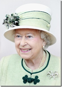 karalienes-Elizabetes-II-stils (8)