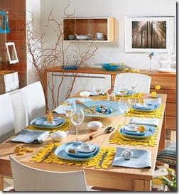 lieldienu-galda-noformejums (2)