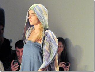 matu-frizuras-2012 (3)