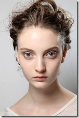 matu-frizuras-2012 (6)