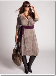 mode-apaligam-sievietem (13)