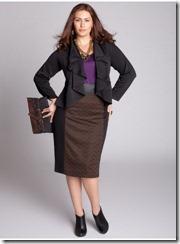 mode-apaligam-sievietem (2)