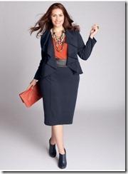 mode-apaligam-sievietem (3)