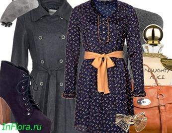 pavasara-garderobe-2012 (4)