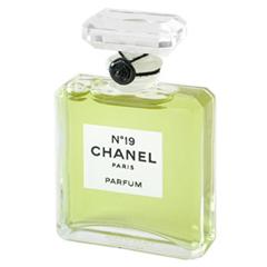 Chanel-Nr-19-Parfum