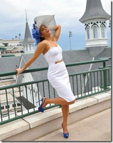 Paula-Patton-at-Kentucky-Derby