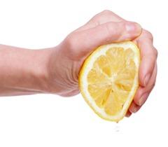 citrona-izmantosana (3)