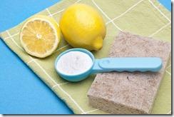 citrona-izmantosana