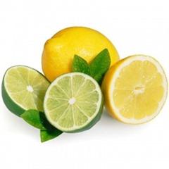 citroni (3)
