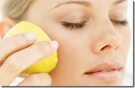 citronu-izmantosana (4)