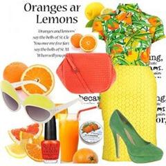 citrusa-krasa-2012 (10)
