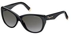 saulesbrilles-2012 (11)