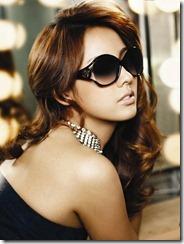 saulesbrilles-2012 (15)