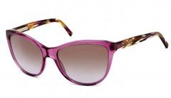 saulesbrilles-2012 (18)