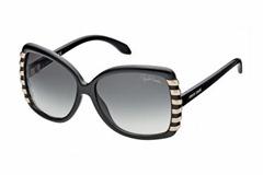 saulesbrilles-2012 (20)