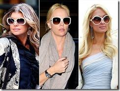 saulesbrilles-2012 (2)